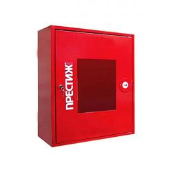 Шкаф пожарный ПРЕСТИЖ-06- НОК/НОБ навесной