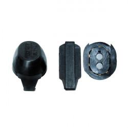 Дозиметр термолюминесцентный DTU-2