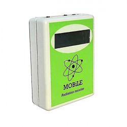Дозиметр «Mobile»