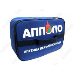 Аптечка «Для работников телефонных станций»