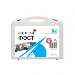 Аптечка производственная «ФЭСТ»