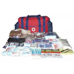 Комплект медицинских изделий для защитных сооружений гражданской обороны (на 20 человек) (Комплект ЗС ГО)