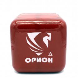 АУПП Орион Дельта
