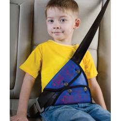 Детское удерживающее устройство
