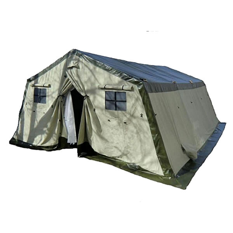 Палатка М-10 (с хранения)