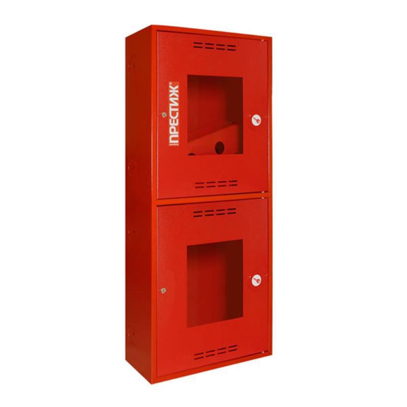 Шкаф пожарный ПРЕСТИЖ-03-НОК навесной