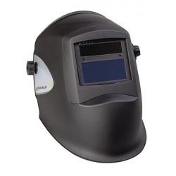 Маска сварщика SCREEN с фильтром автоматического затемнения.