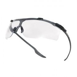Очки прозрачные KISKA CLEAR