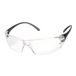 Очки прозрачные MILO CLEAR