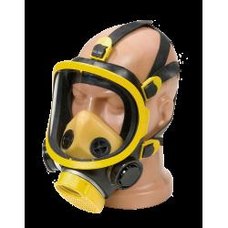 Панорамная маска МПГ-ИЗОД