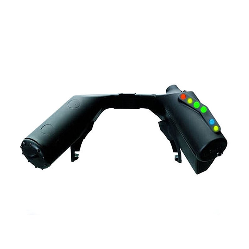 Головной дисплей FPS 7000 (HUD)
