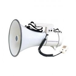 Мегафон ручной ER-67
