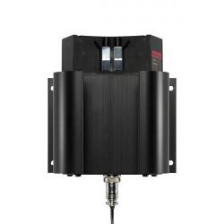 Зарядное устройство MICA® ILС