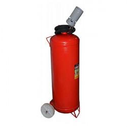 Огнетушитель ОВП-80 (з) АВ заряженный (Лето)
